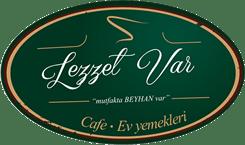LEZZET VAR Cafe & Ev Yemekleri | Biga Çanakkale